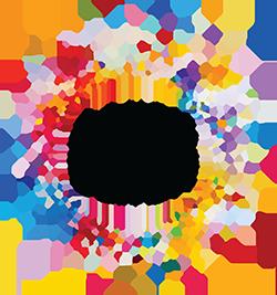 A. Maris Design